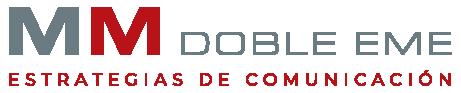 .::Doble Eme::.